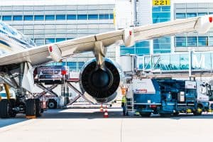 Are-Sustainable-Aviation-Fuels-the-Future-of-Aviation