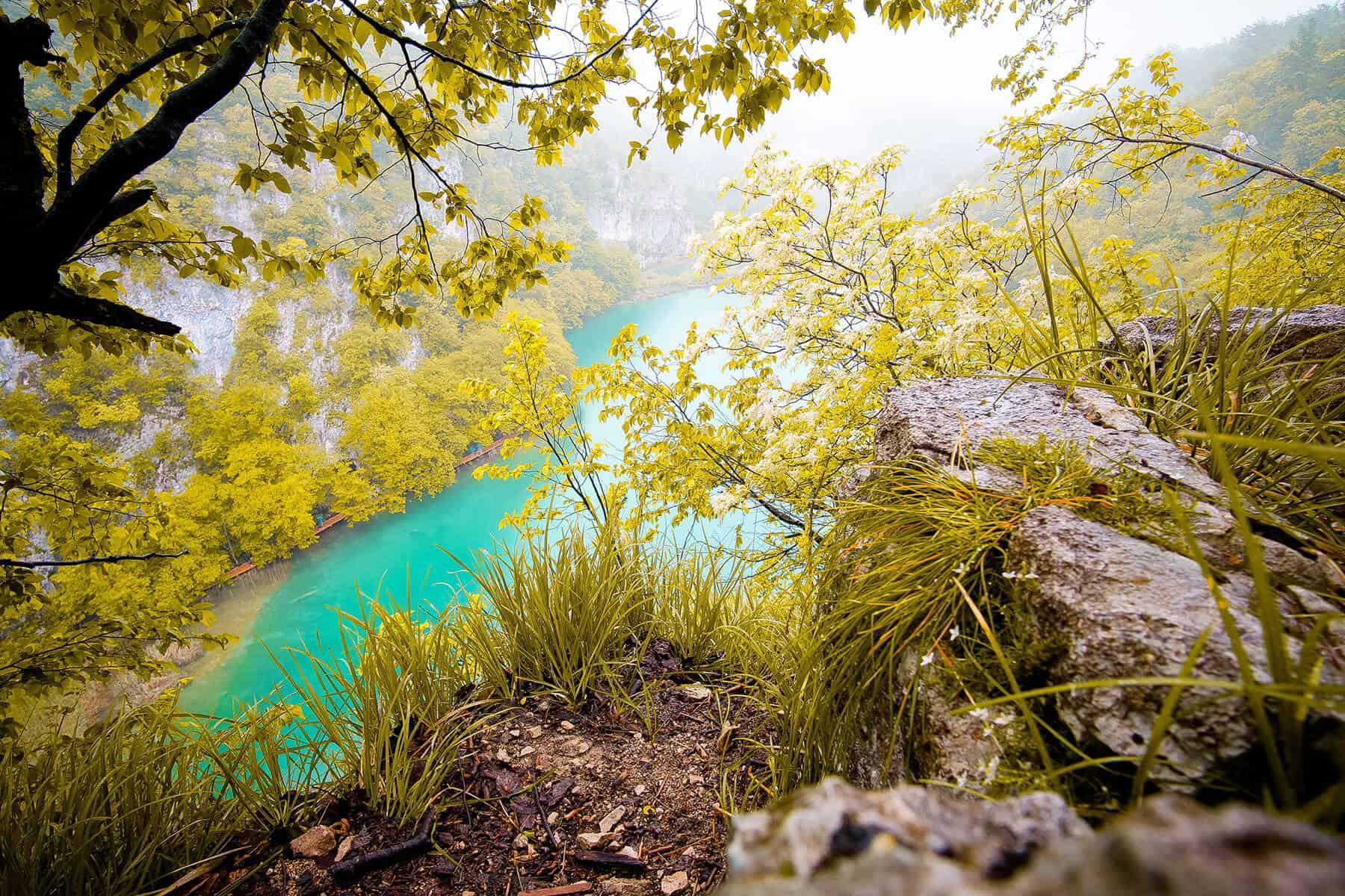Croatia-Holiday