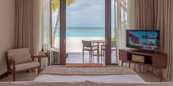 Heritance-Aarah-Maldives2