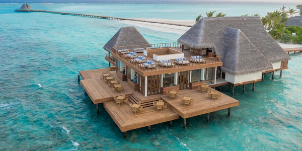 Heritance-Aarah-Maldives3