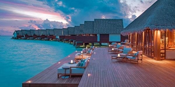 Heritance-Aarah-Maldives4