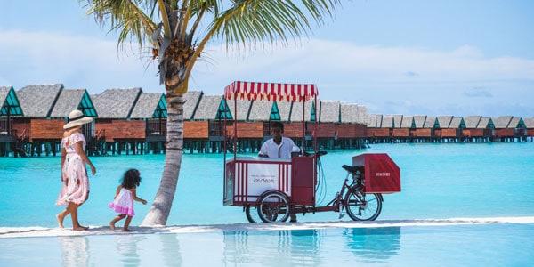 Heritance-Aarah-Maldives5