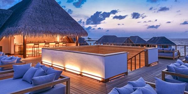 Heritance-Aarah-Maldives6