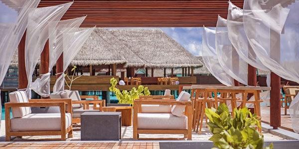 Heritance-Aarah-Maldives8