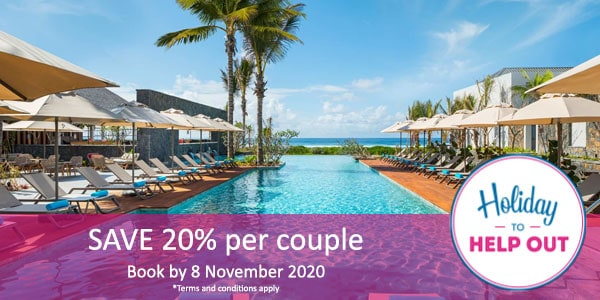 Holiday-to-help-out-anantara-mauritius-Website