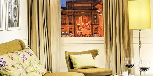 PSA_71325_Hotel_Brunelleschi_0117_02