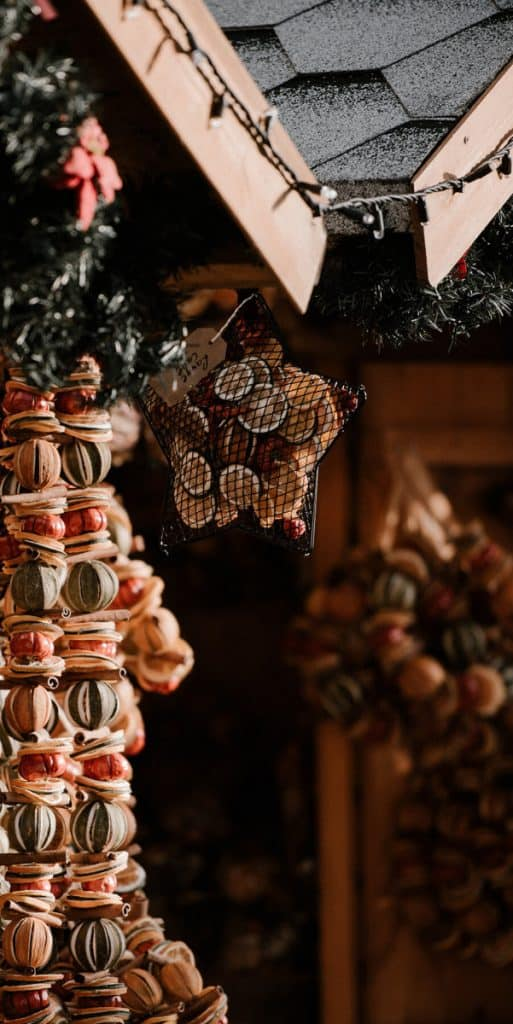 Winchester-Christmas-Market-Meon-Valley-Travel