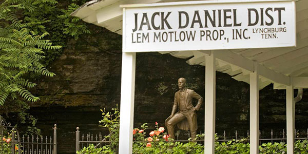 lynchburg-jack-daniel-distillery-1-c-tennessee-dept-of-tourist-development