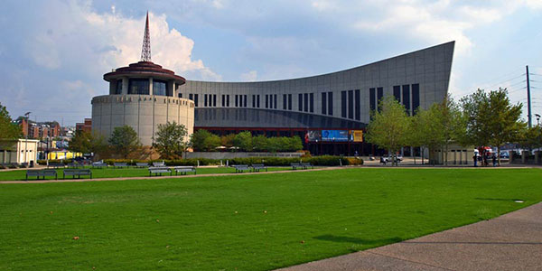nashville-country-music-hall-of-fame-c-tennessee-dep-of-tourist-development