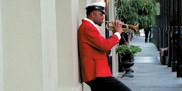 new-orleans-jazz-trumpeter-c-costner