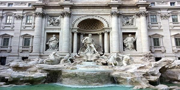 rome-1213549_960_720