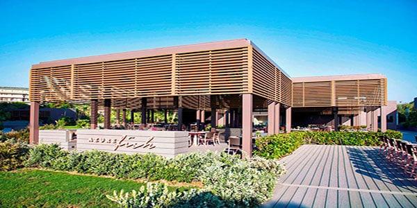 AYT_72716_Maxx_Royal_Belek_Golf_Resort_0319_08
