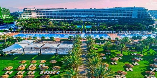 AYT_72716_Maxx_Royal_Belek_Golf_Resort_0320_01