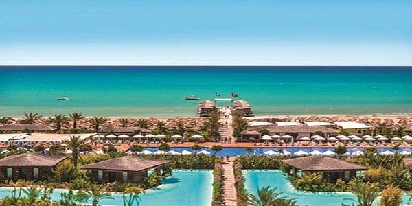 AYT_72716_Maxx_Royal_Belek_Golf_Resort_0716_02