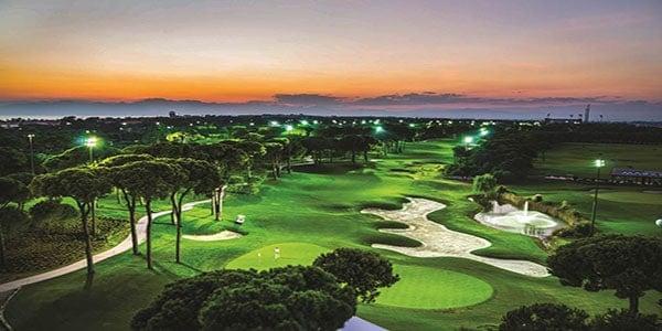 AYT_72716_Maxx_Royal_Belek_Golf_Resort_0716_47