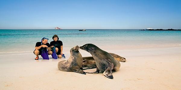 Celebrity-Galapagos