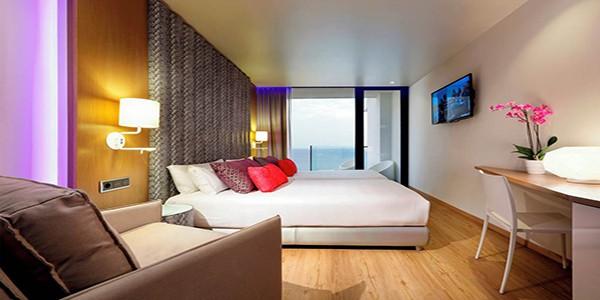 IBZ_71743_Hard_Rock_Hotel_Ibiza_0219_01