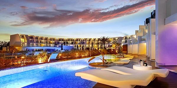 IBZ_71743_Hard_Rock_Hotel_Ibiza_0917_02