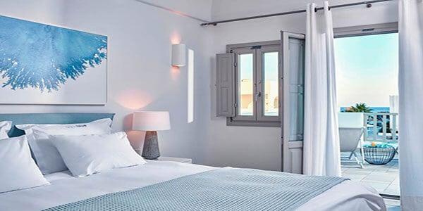 JTR_81455_Aqua_Blue_Hotel_1119_05