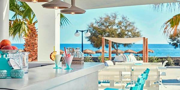 JTR_81455_Aqua_Blue_Hotel_1119_08