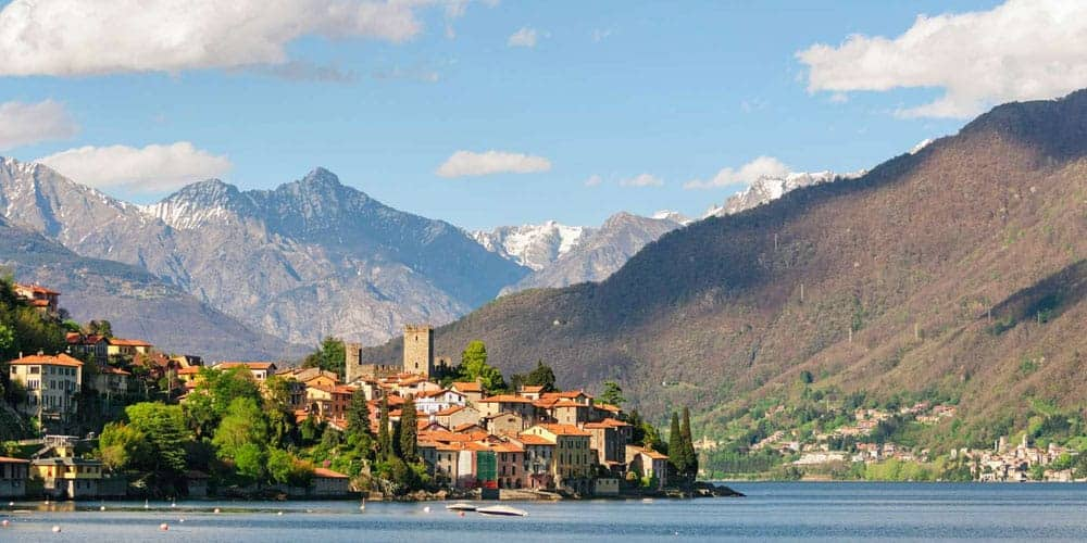 Lake-Como-Tour-3