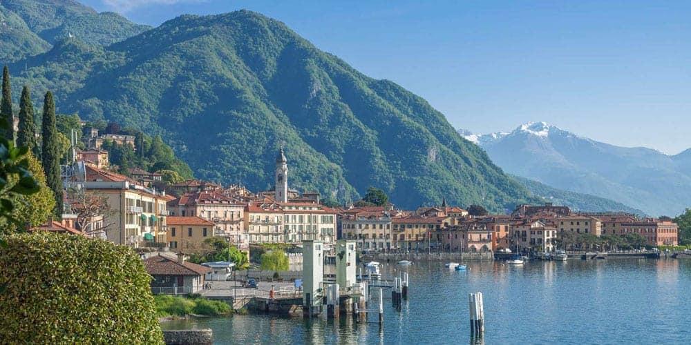 Lake-Como-Tour-5