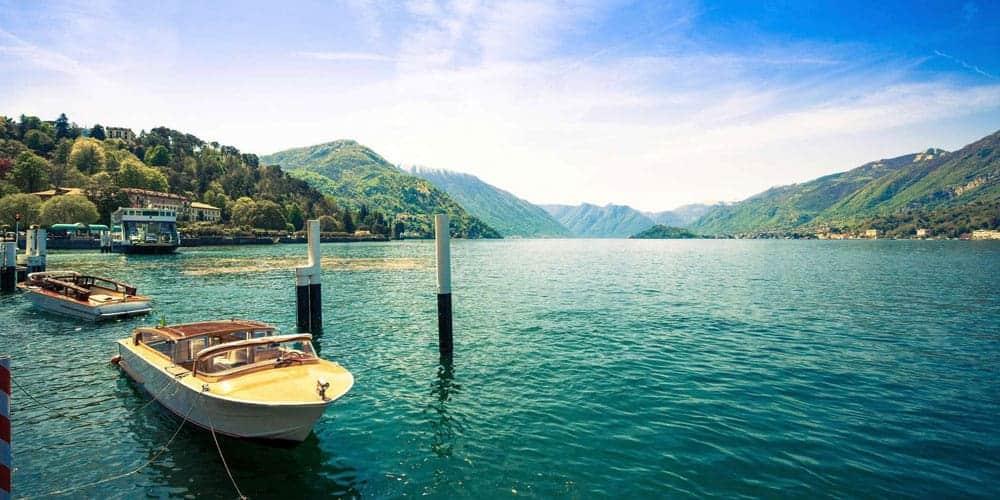 Lake-Como-Tour