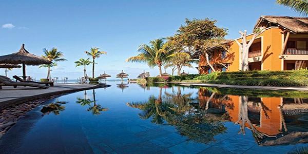 all-inclusive-holidays-to-mauritius-5-star-awali-resort_1