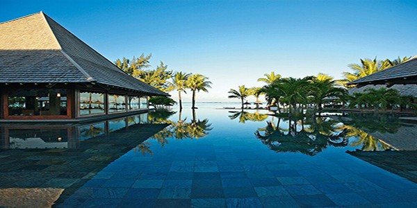 all-inclusive-honeymoon-to-mauritius-awali-hotel_0