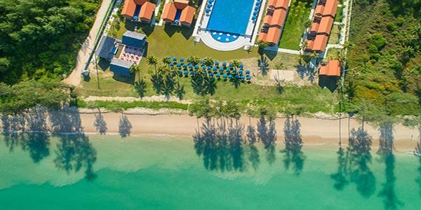 beach-area