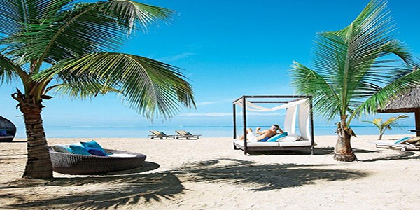 beach-holidays-mauritius