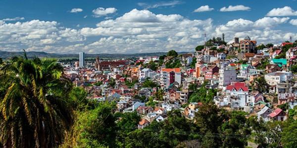city-of-antananarivo-madagascar