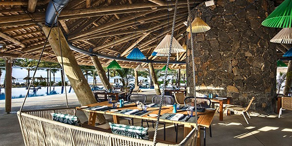 cyan-restaurant-c-beach-club