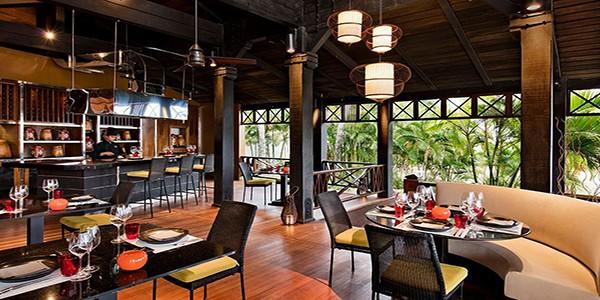 ginja-pan-asian-restaurant_0