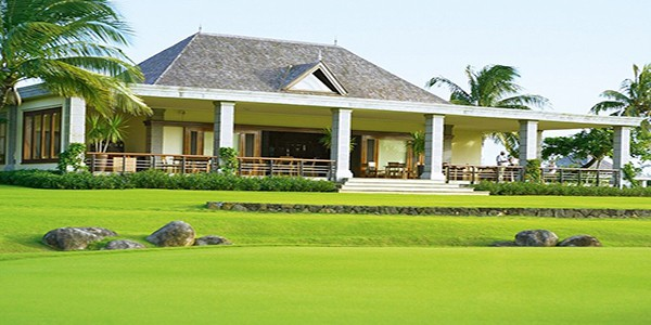 golf-house-restaurant