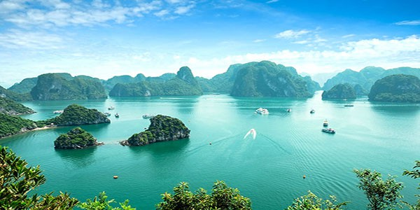 halong-bay-vietnam-from-above-gettyimages