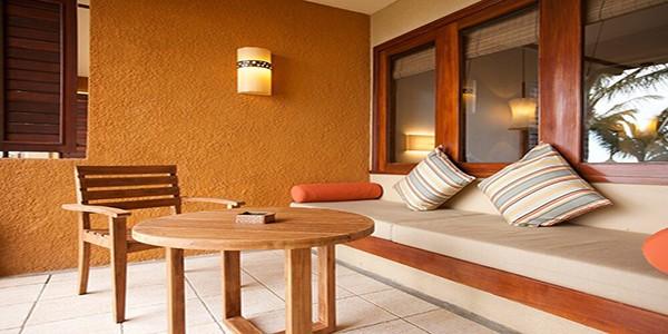 heritage-awali-sea-view-accommodation-mauritius_0