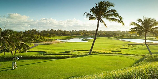 hole-9-free-green-fee-at-heritage-resorts-mauritius