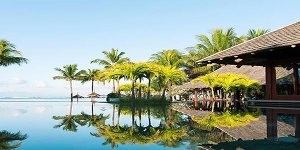 pool-view-heritage-awali-resort-with-golf_0
