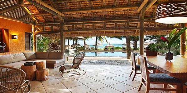 private-villa-resorts-mauritius-awali_0