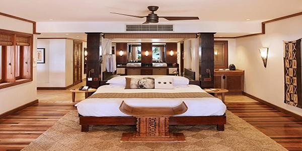 private-villa-room-awali-resort_0