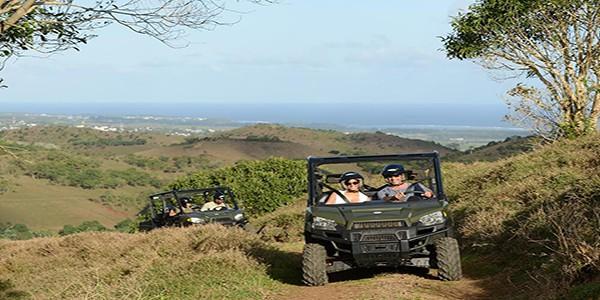 quad-buggy-safari-bel-ombre