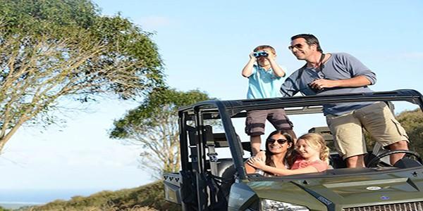 safari-holidays-heritage-resorts-mauritius