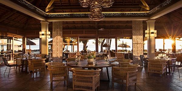 savana-main-restaurant-at-heritage-awali