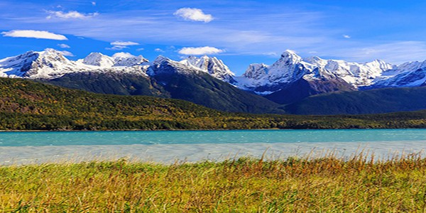 skagway-alaska-chilkat-peninsula