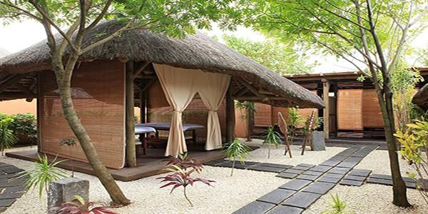 spa-cabins-awali-mauritius
