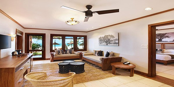 suites-heritage-awali-with-all-inclusive-packages_0