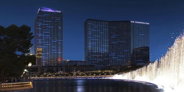 179124-1-hotel_carousel_large