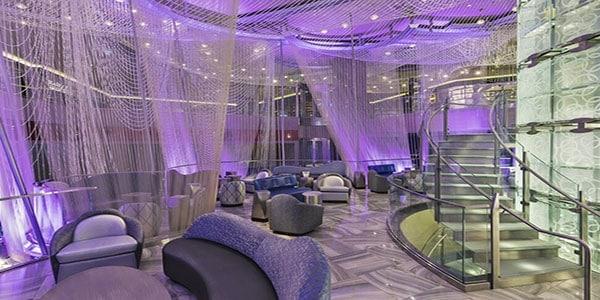 179124-4-hotel_carousel_large