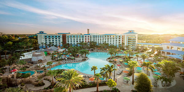 772988-1-hotel_carousel_large